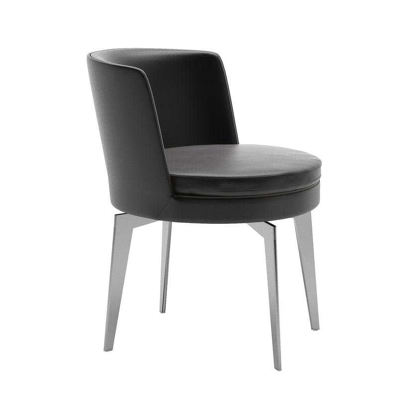 3d feel good chair flexform. Black Bedroom Furniture Sets. Home Design Ideas
