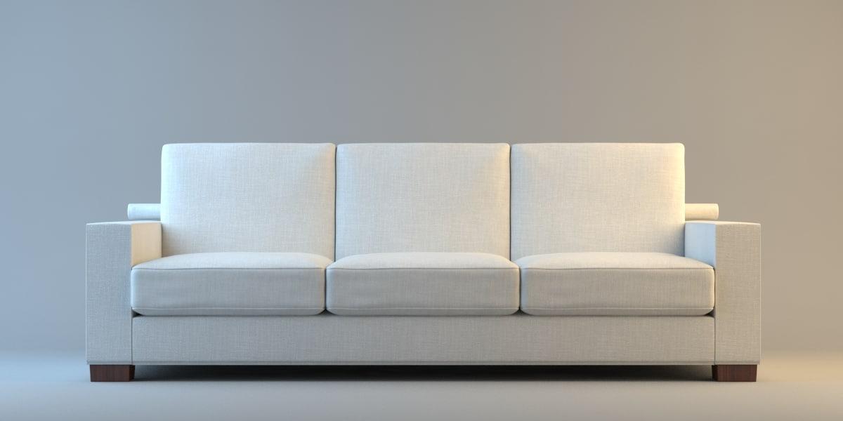 3dsmax flexform status. Black Bedroom Furniture Sets. Home Design Ideas