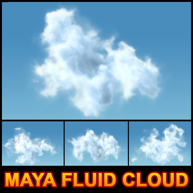 maya_cloud.jpg