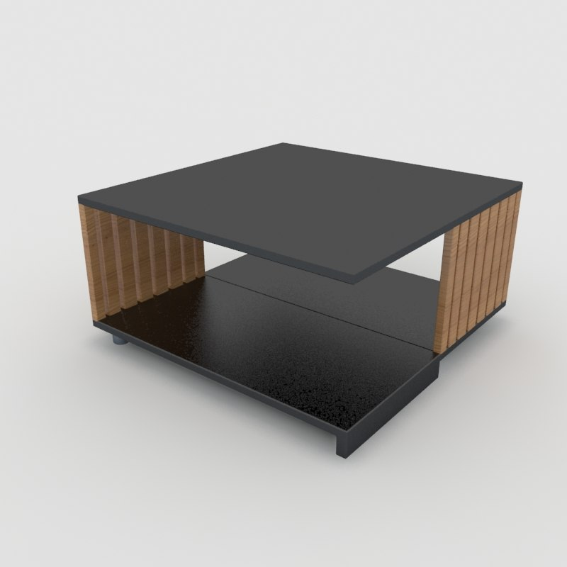 Table-1
