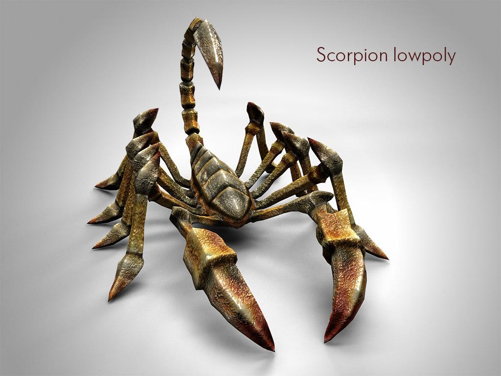 scorp_03_01.jpg