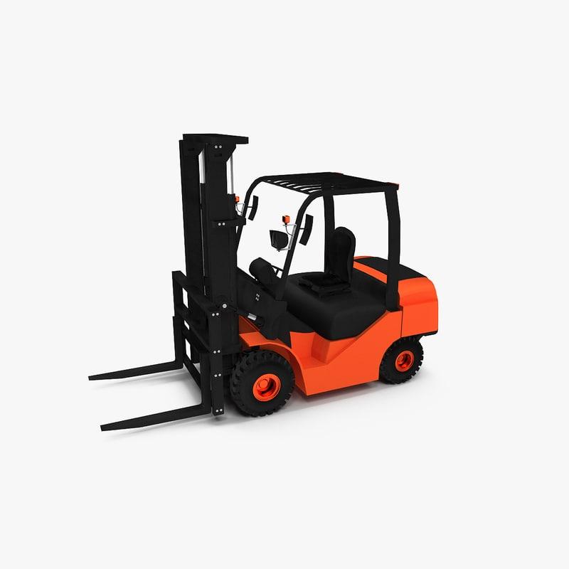 CM_Forklift_Signature_SQR.png