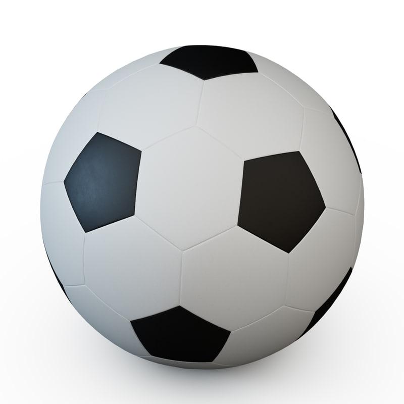 football_01.jpg