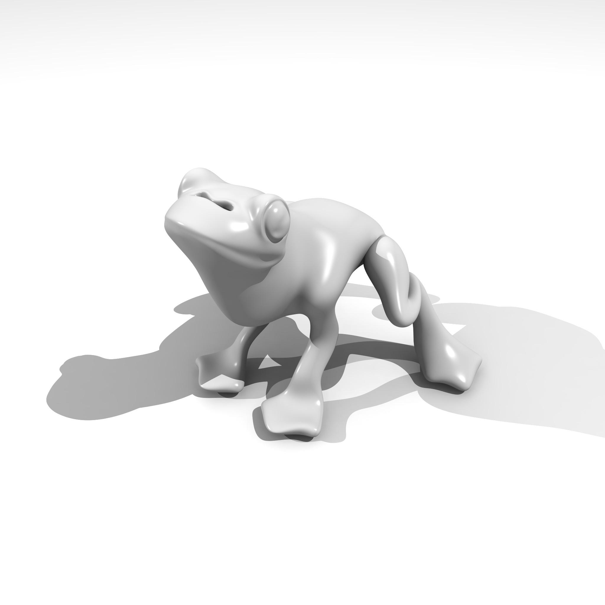 frog_render01.jpg