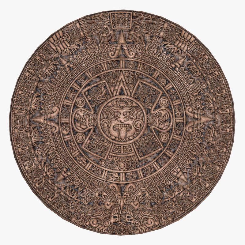 Aztec_Calendar_Main.jpg
