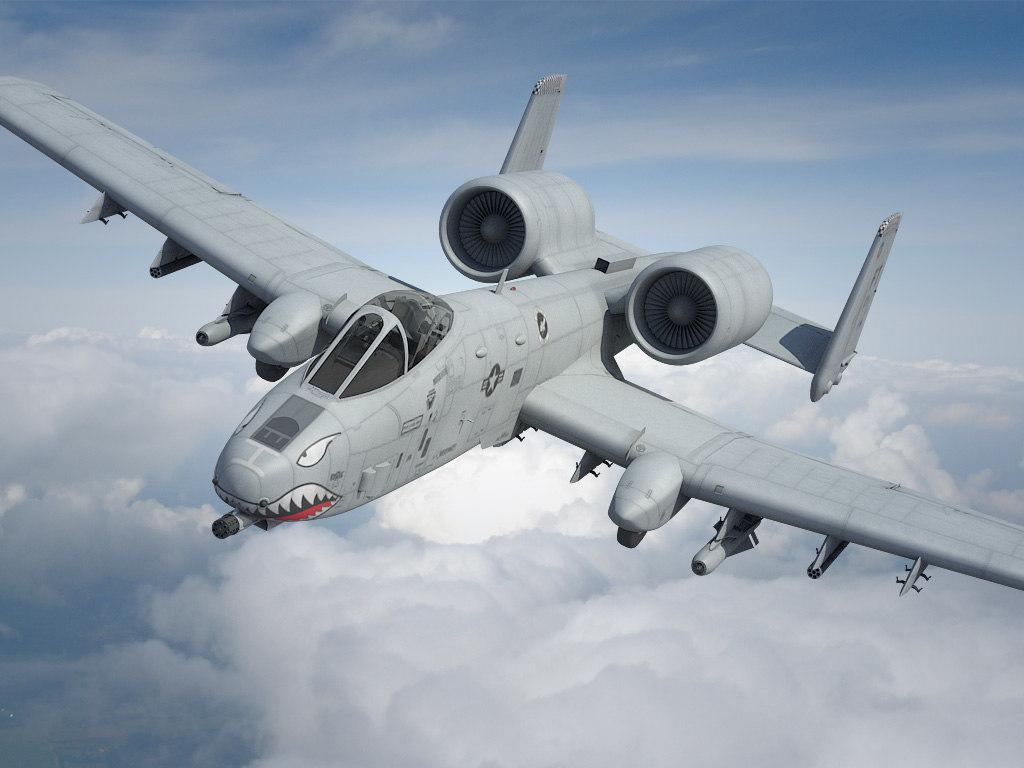 Fairchild_Republic_A-10_Thunderbolt_0014.jpg