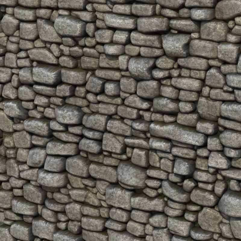 old_stones_01_02.jpg