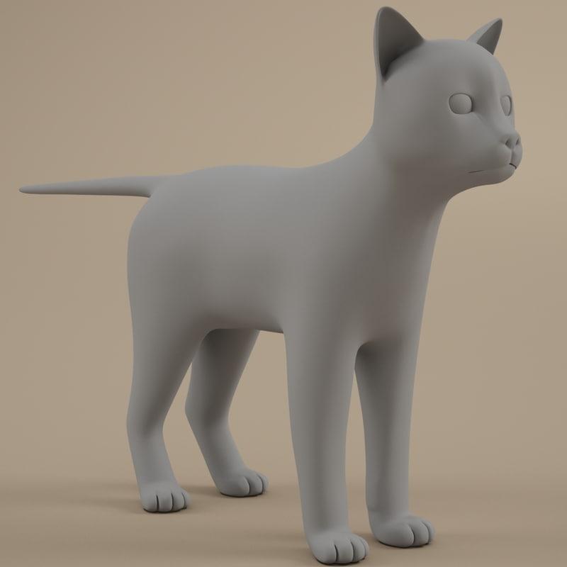 CatG_10000.jpg