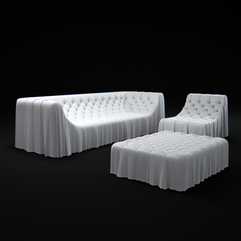 busnelli-bohemien-sofa