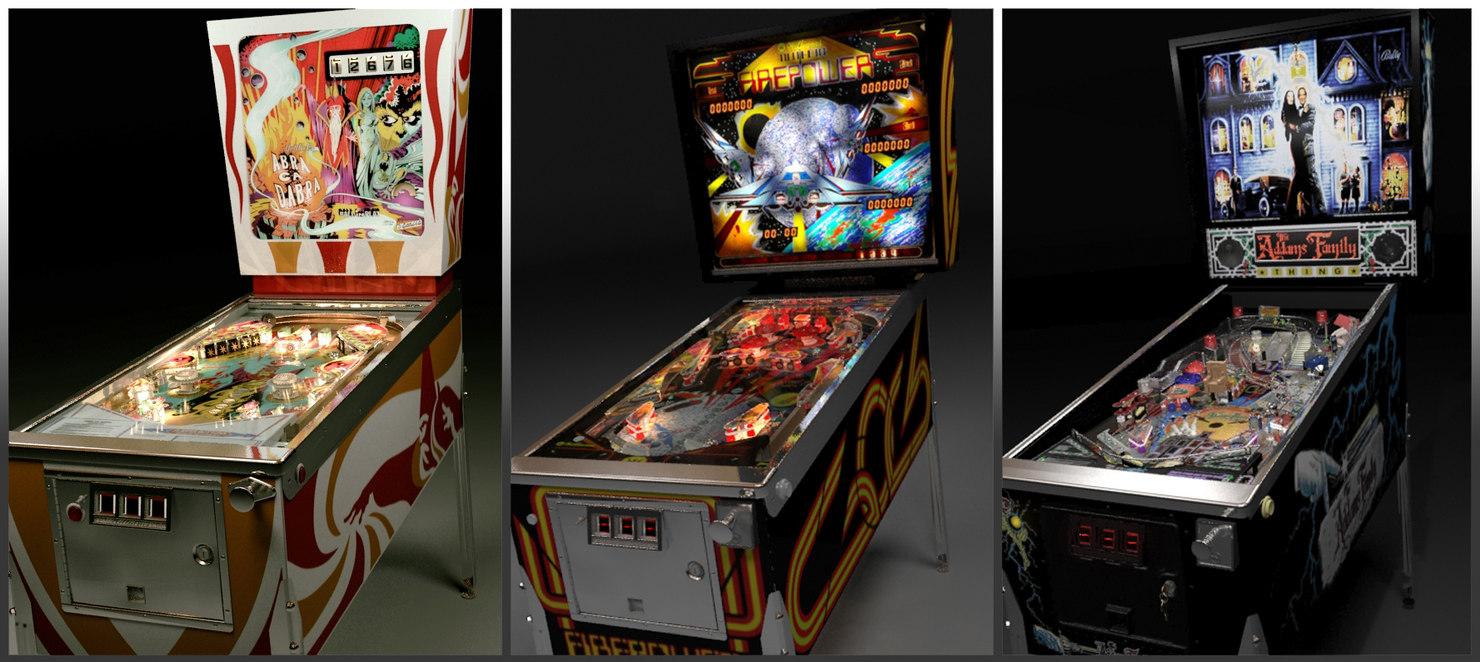 3D_Pinball_set.jpg