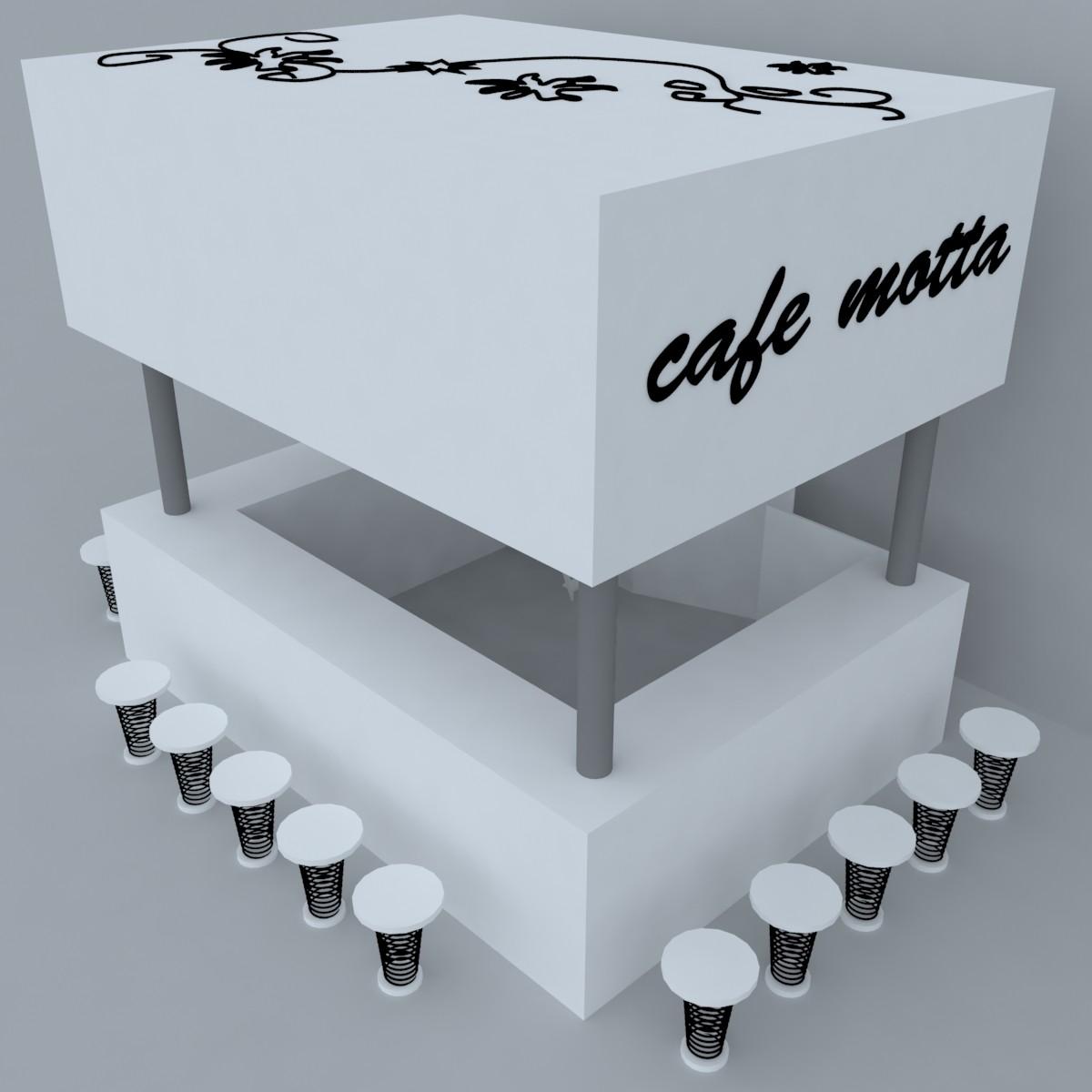 cafe motta a.jpg