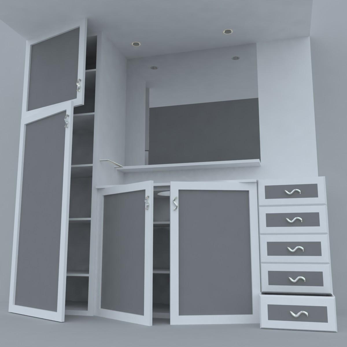 bathroom cabinet a.jpg