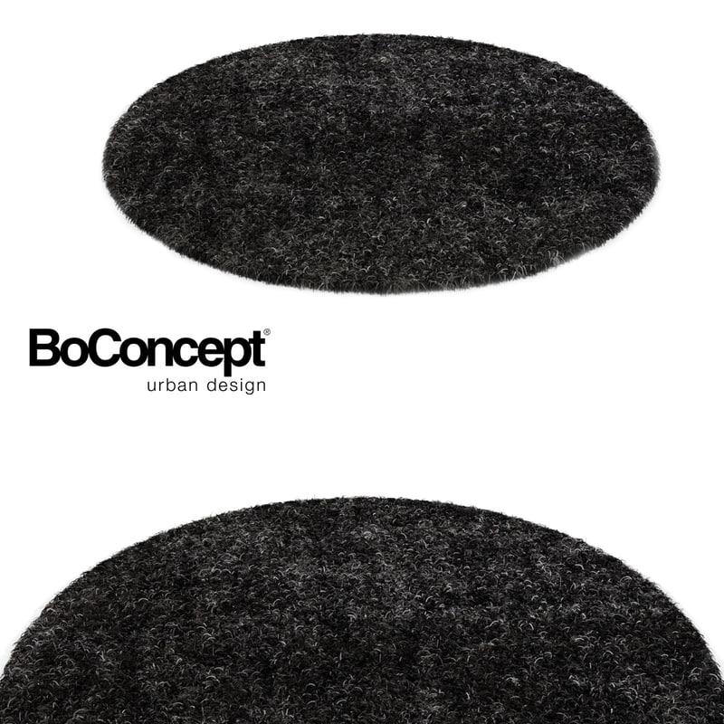 BoConcept Mata