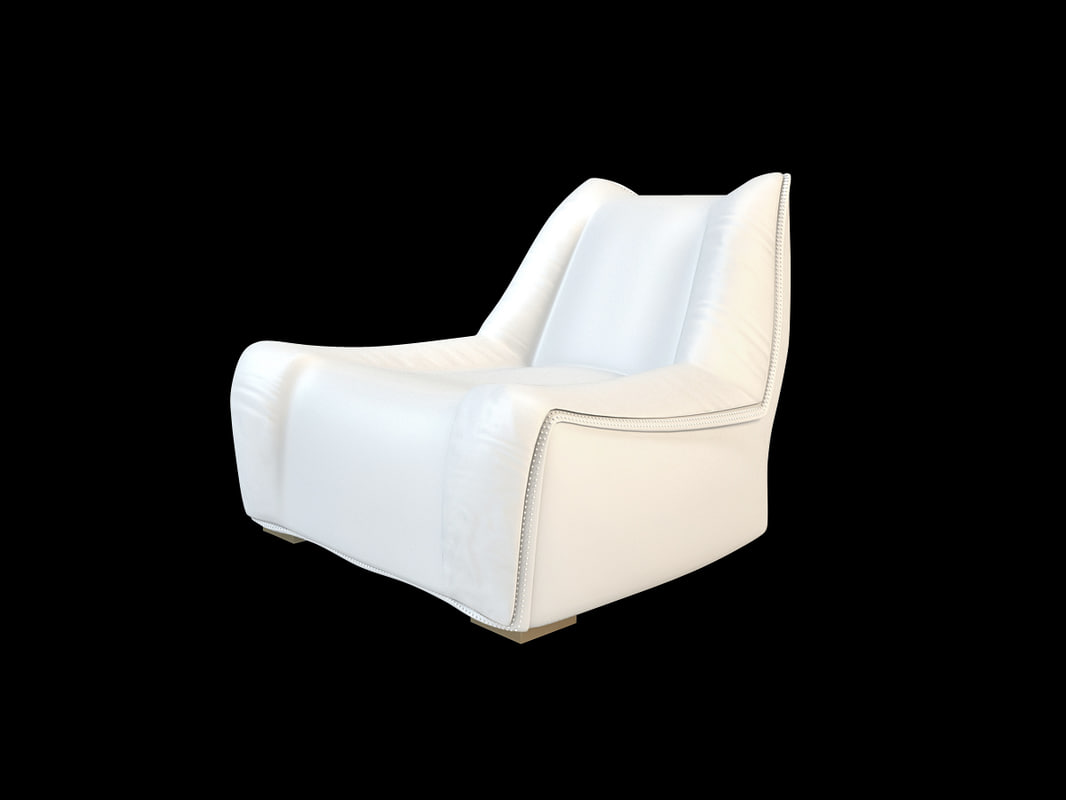 Century_white_chair_no_dimencions_1black.jpg
