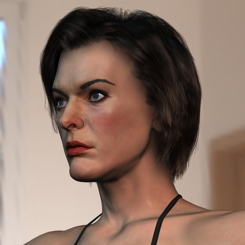 3D Milla Jovovich body1.jpg