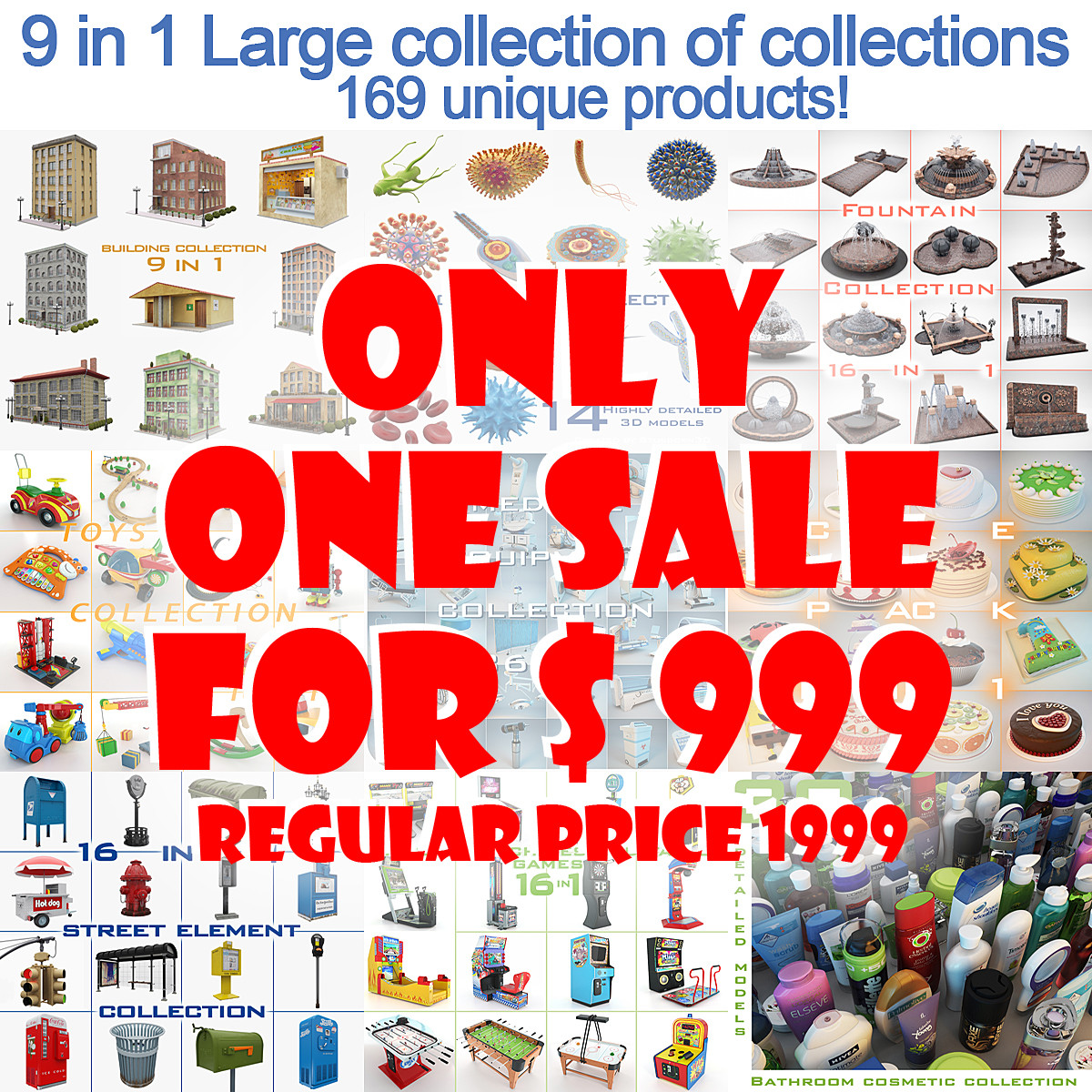 Big copy only one sale.jpg