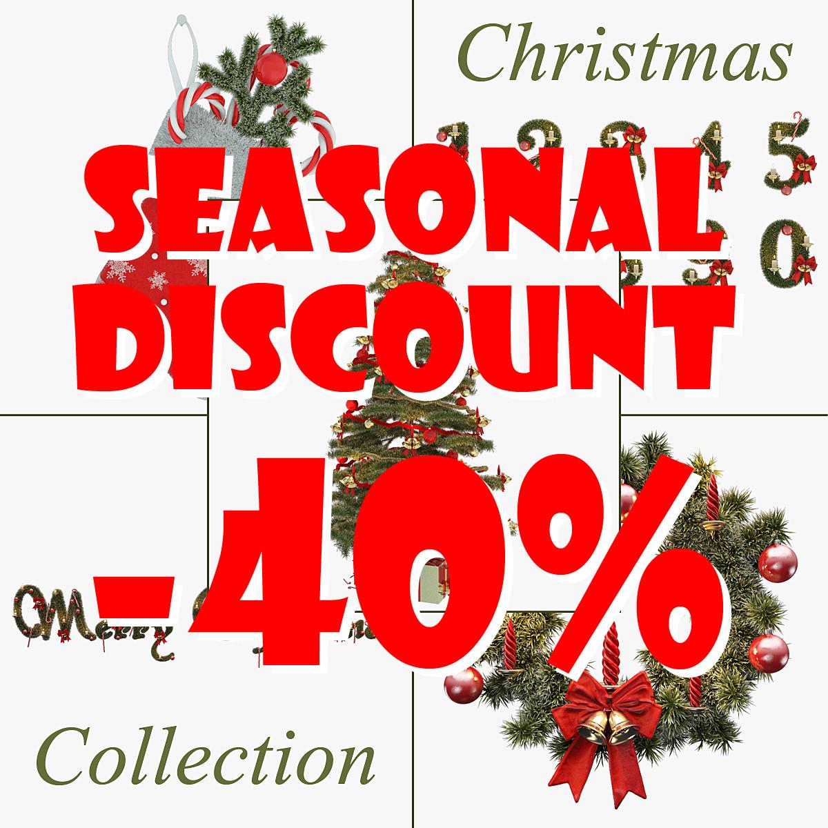 Christmas Collection seasonal discount.jpg