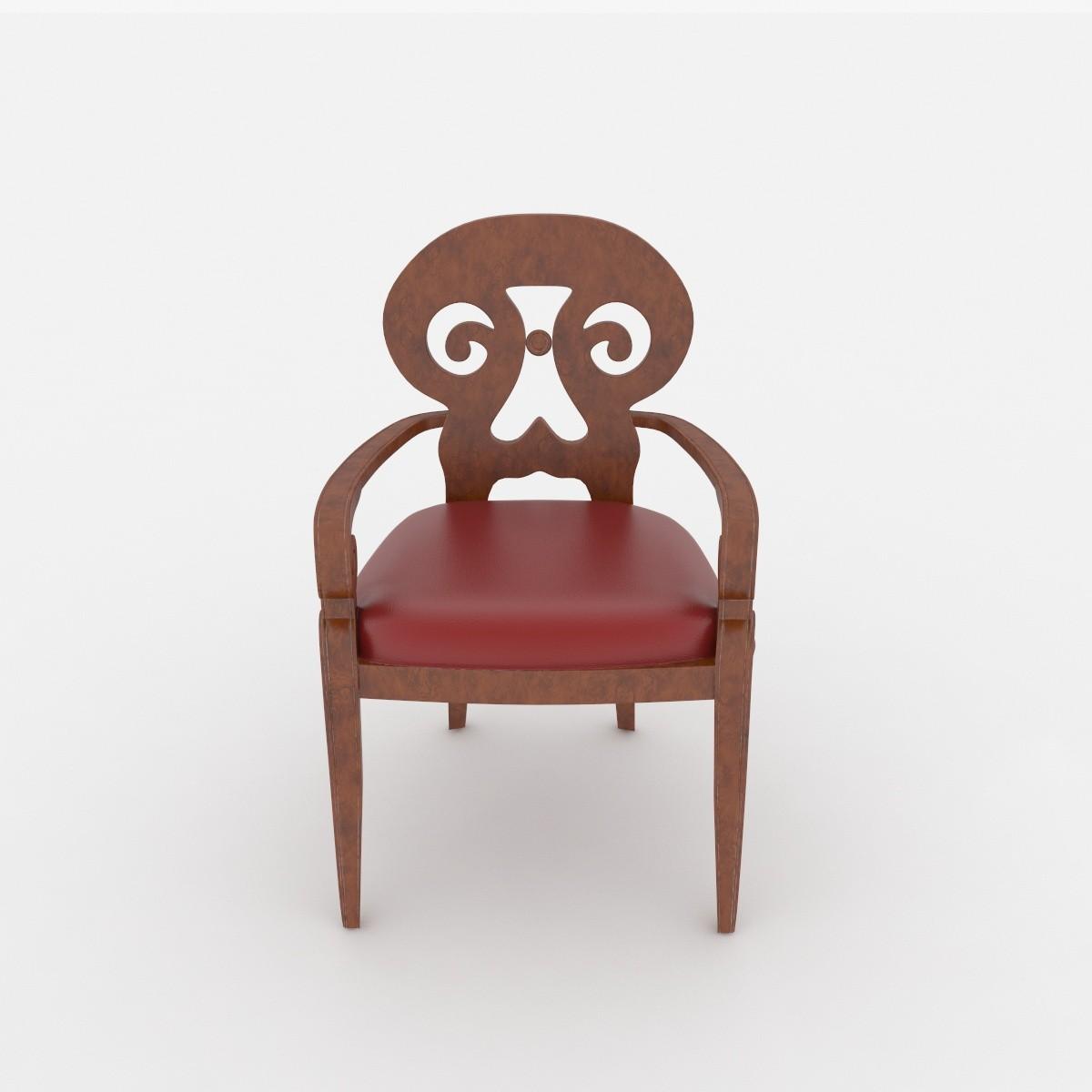 chair-0000.jpg