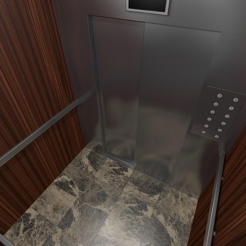 Elevator_01.jpg