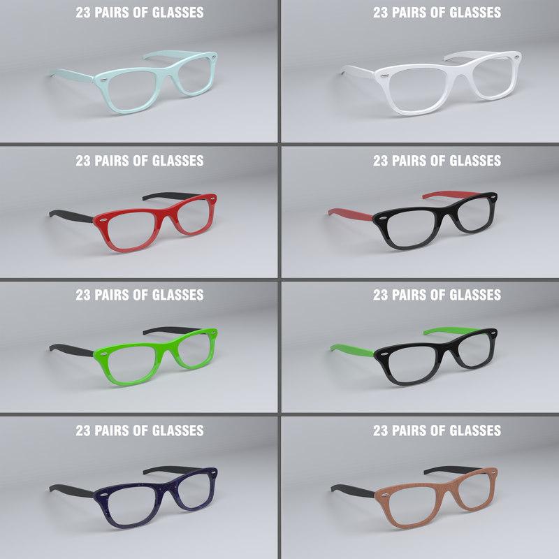 8 optical.jpg
