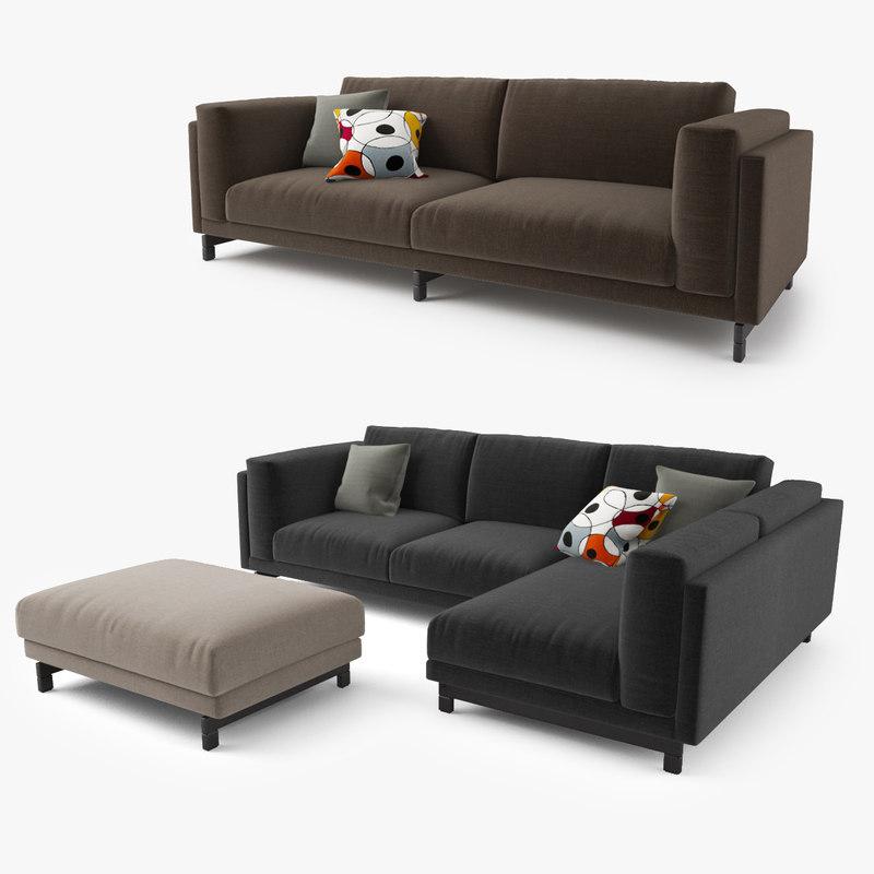 Living room set contemporary sofa living room set mefunnysideup co