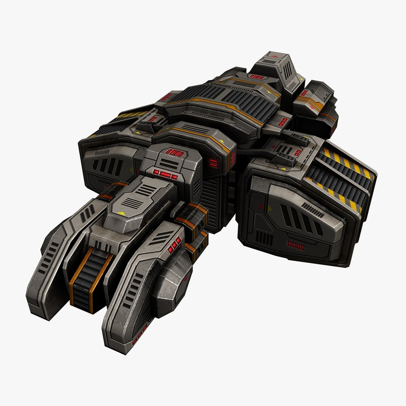 transport_space_ship_1_preview_1.jpg