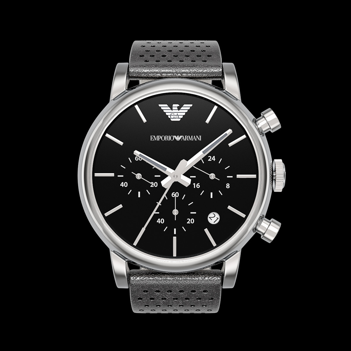 Armani Watch R1_1.jpg