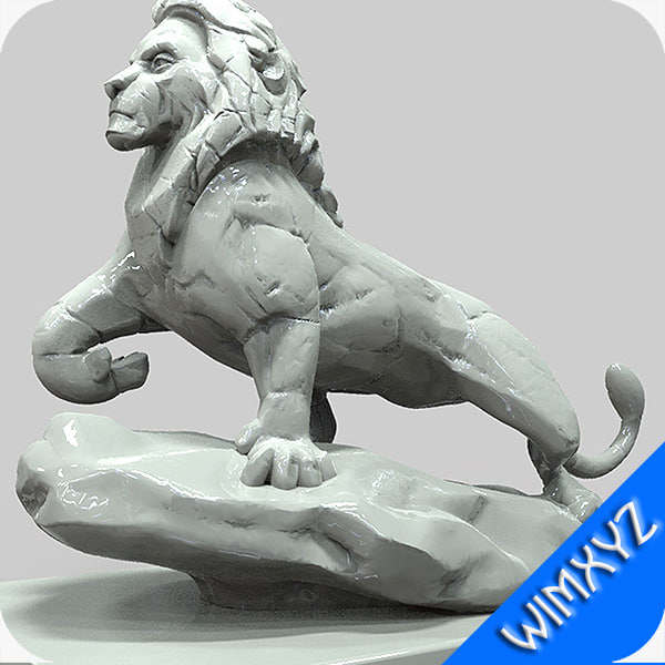 lion-prevu.jpg