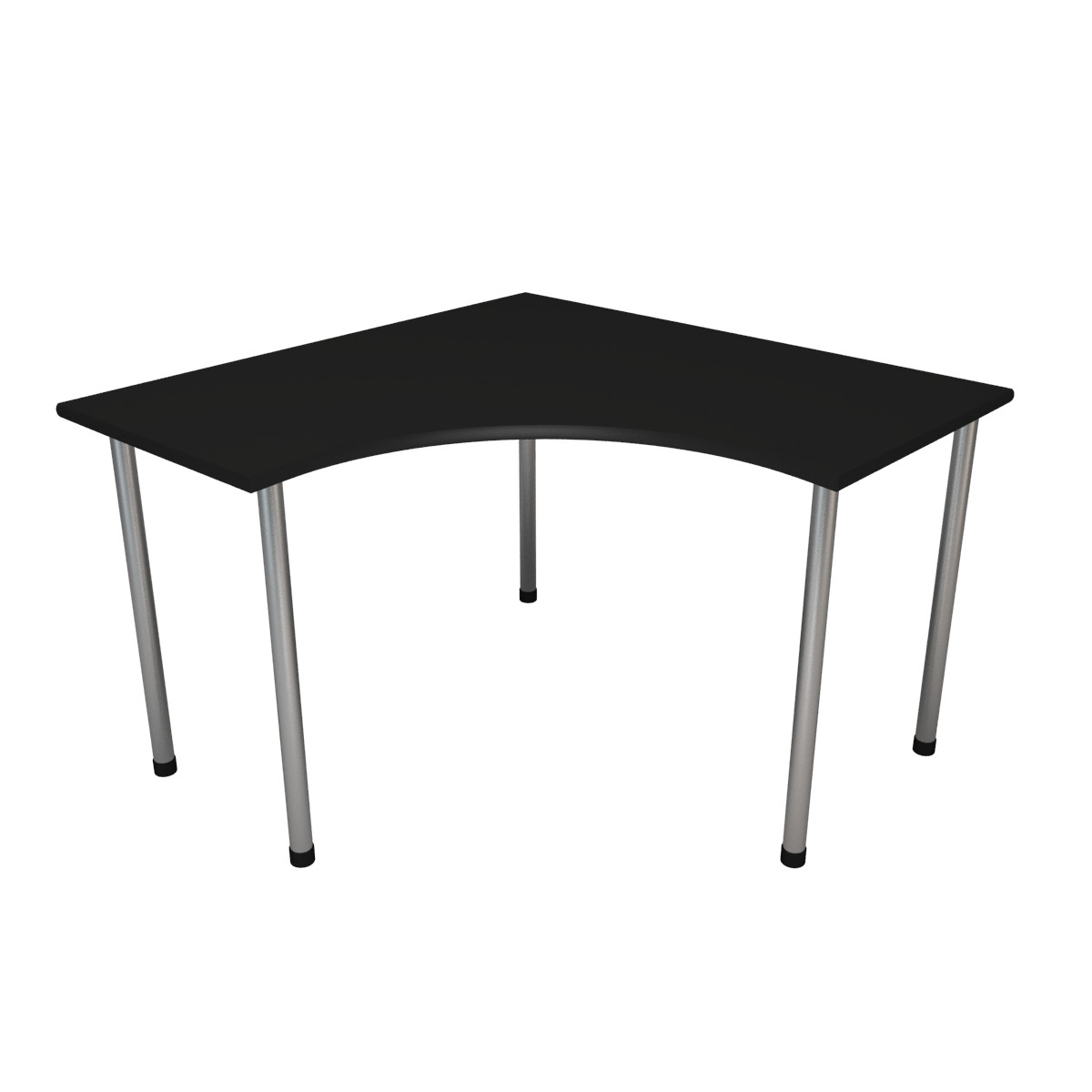Ikea Magiker Discontinued Interessante