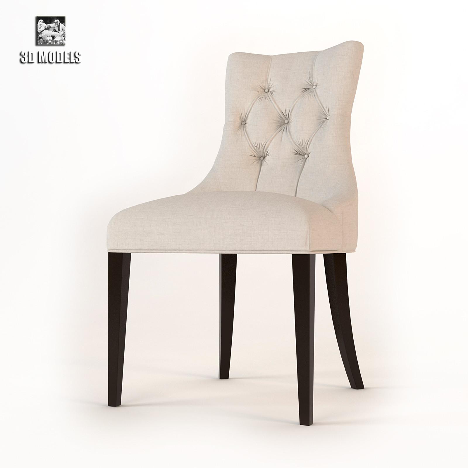 Eichholtz  Audrey Chair