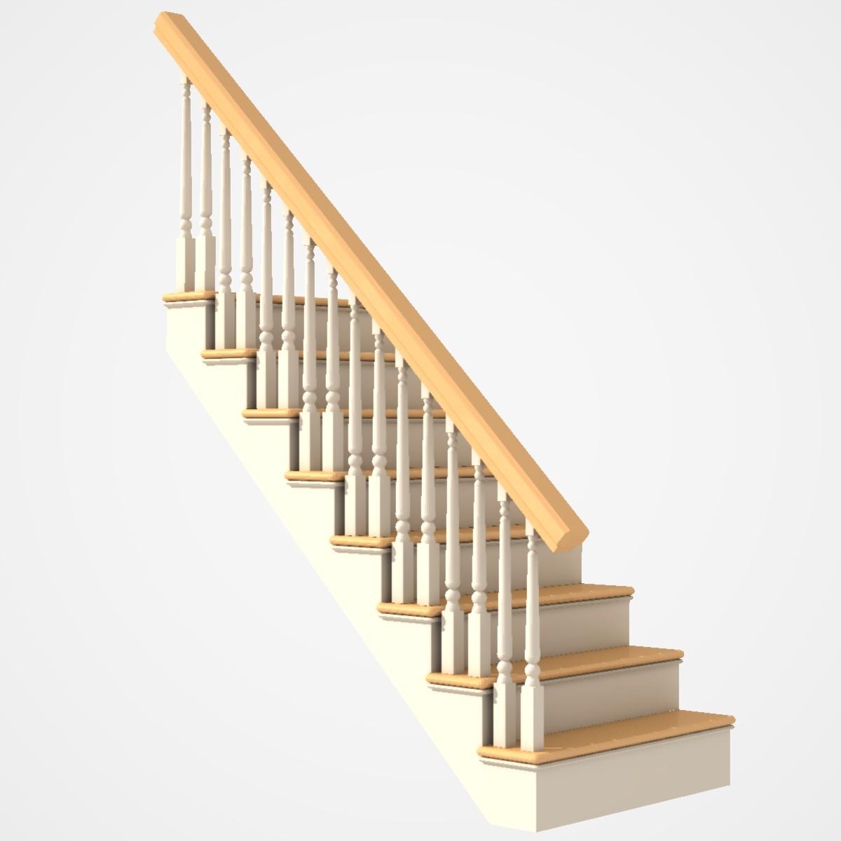 woodenStairs1.jpg