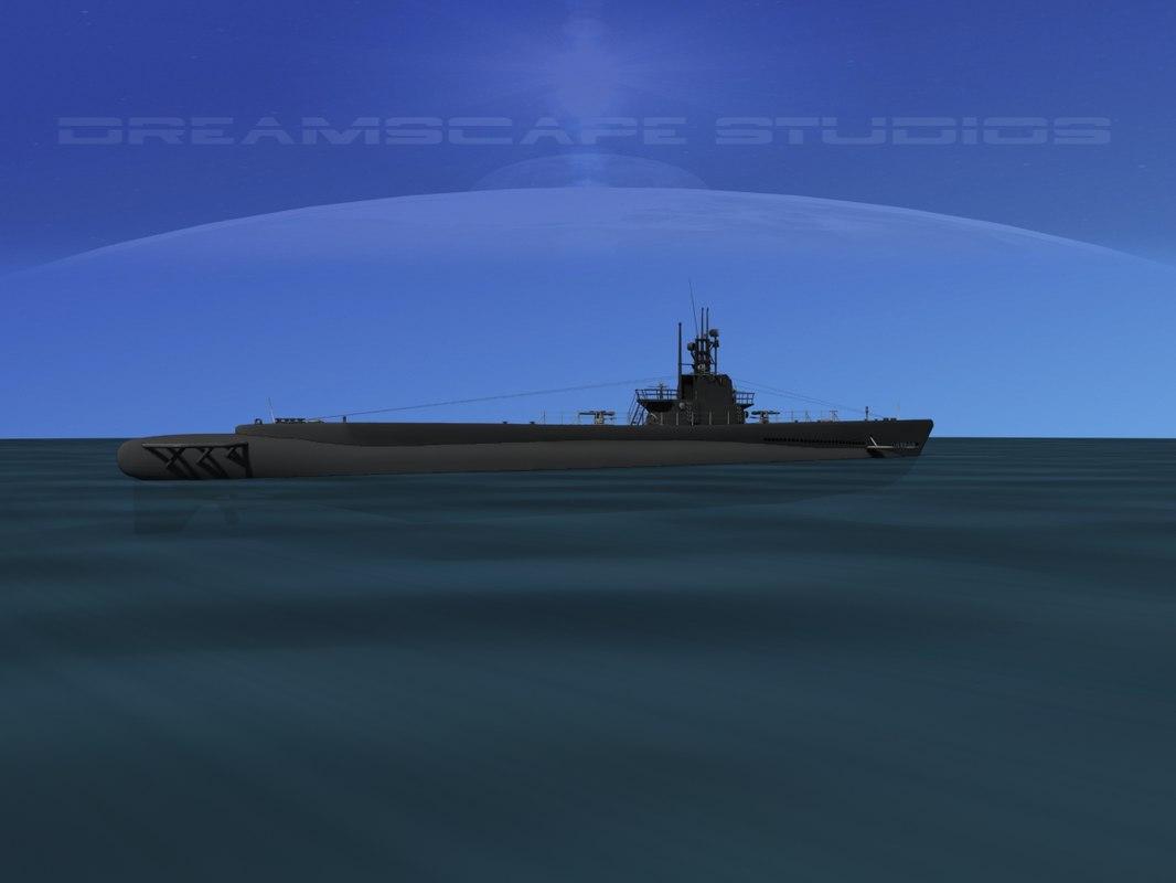 USS Senett 4080001.jpg