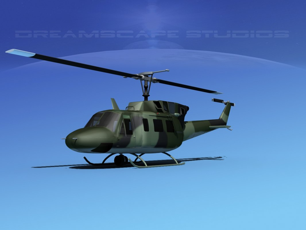 UH1N Bell 212 V01 Covert Military0001.jpg