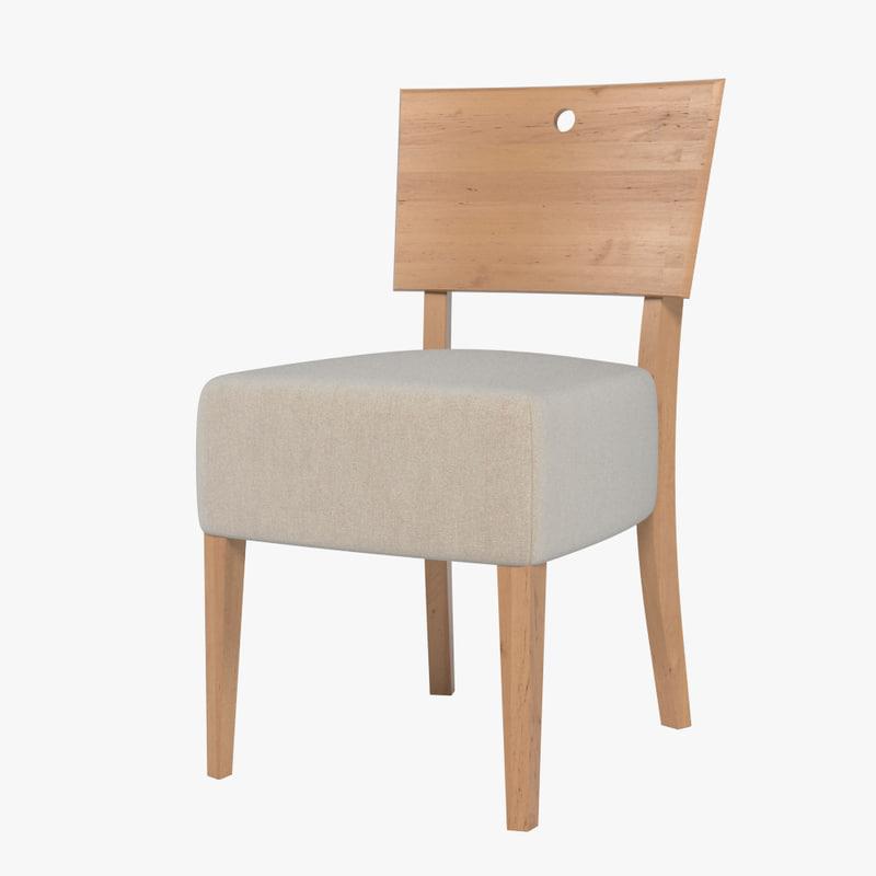 Chair 053