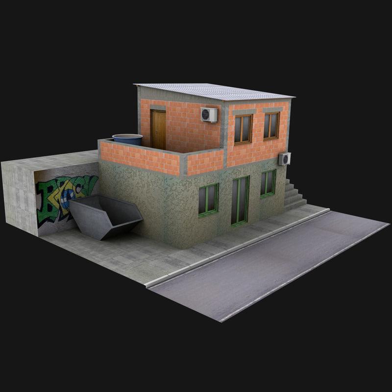House_4 2b.jpg