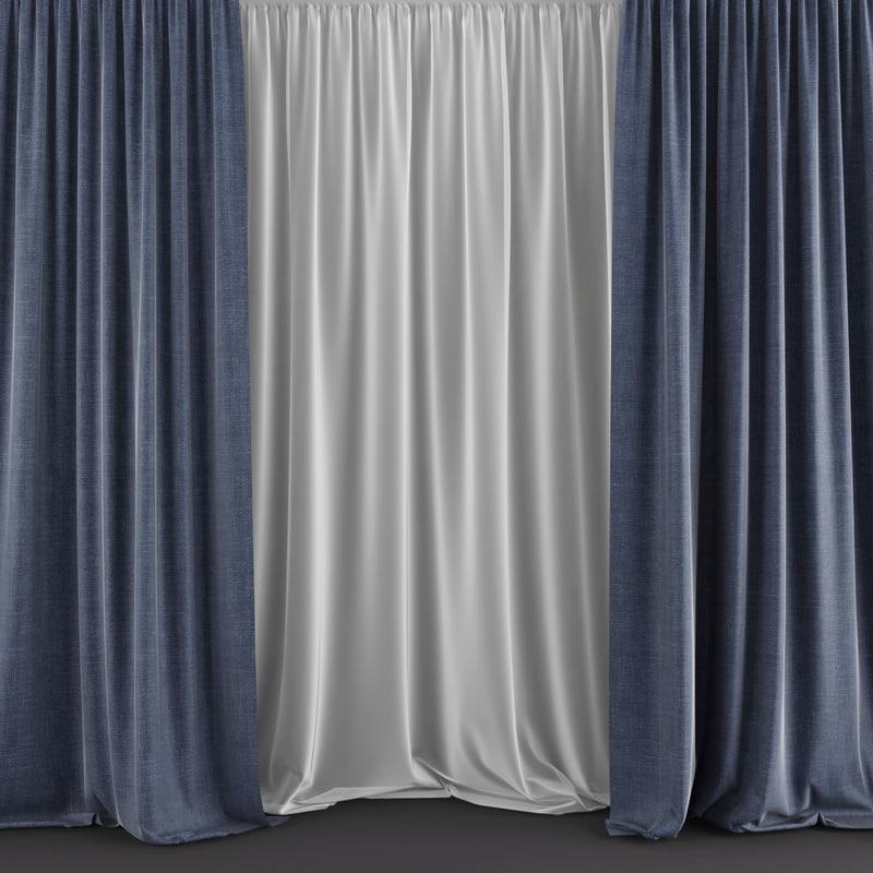render_curtains_1.jpg