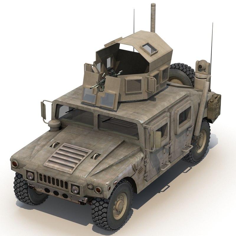 M1114_Vray_03.jpg