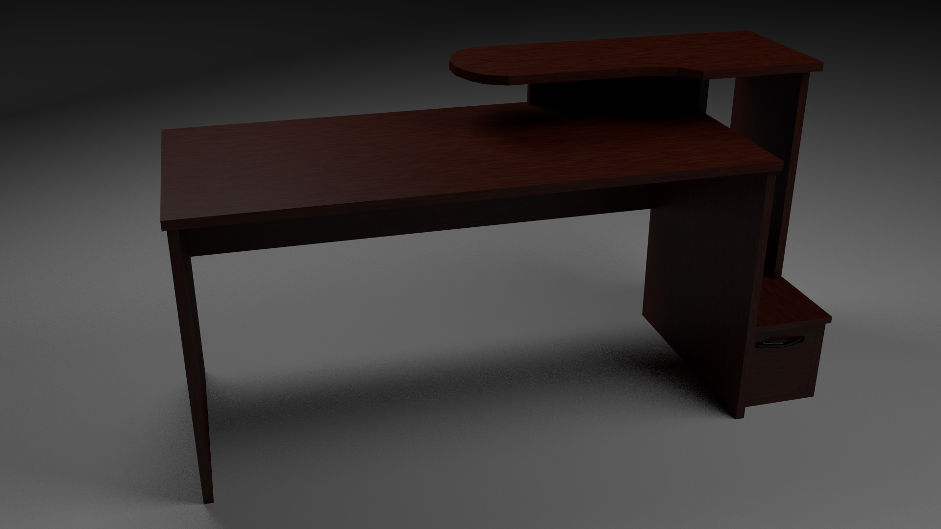 Desk2-Material(1).png