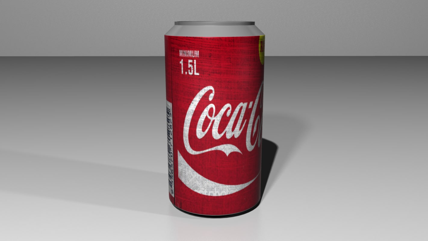 Cola_Can0.png
