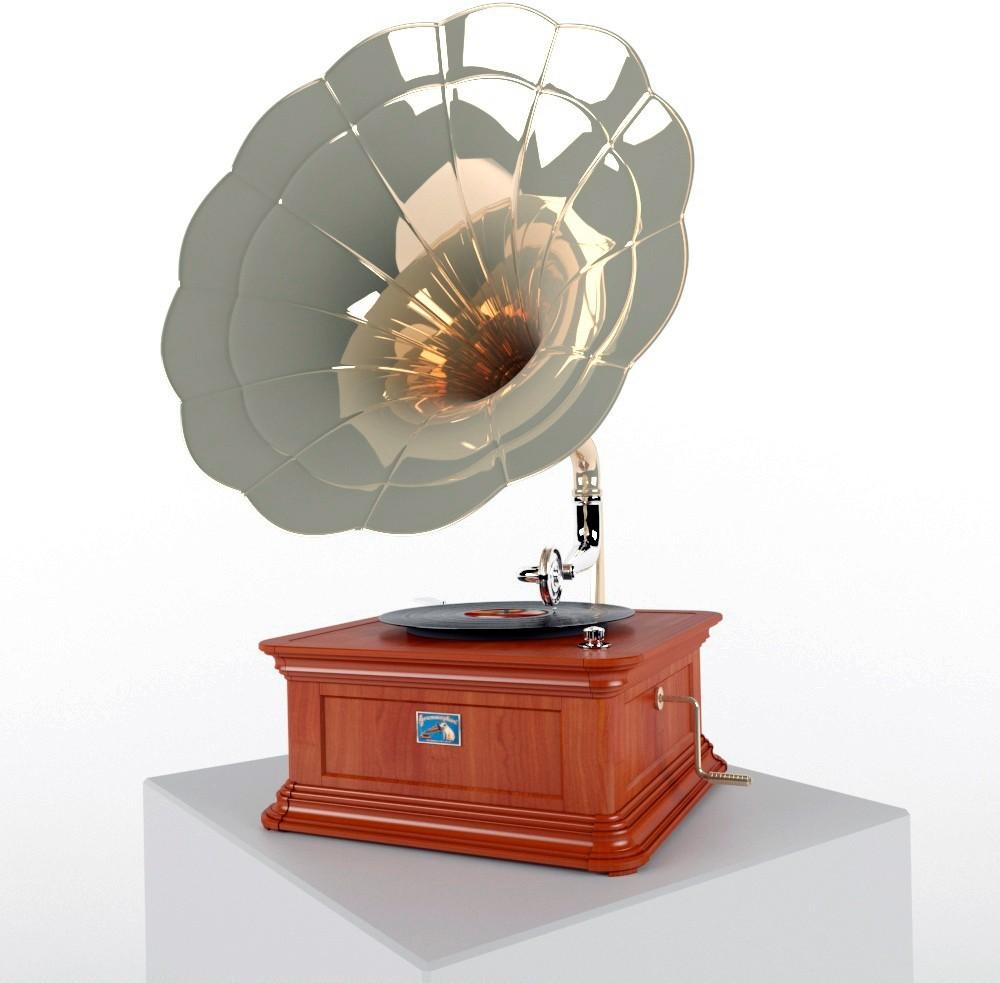 phonograph (3).jpg