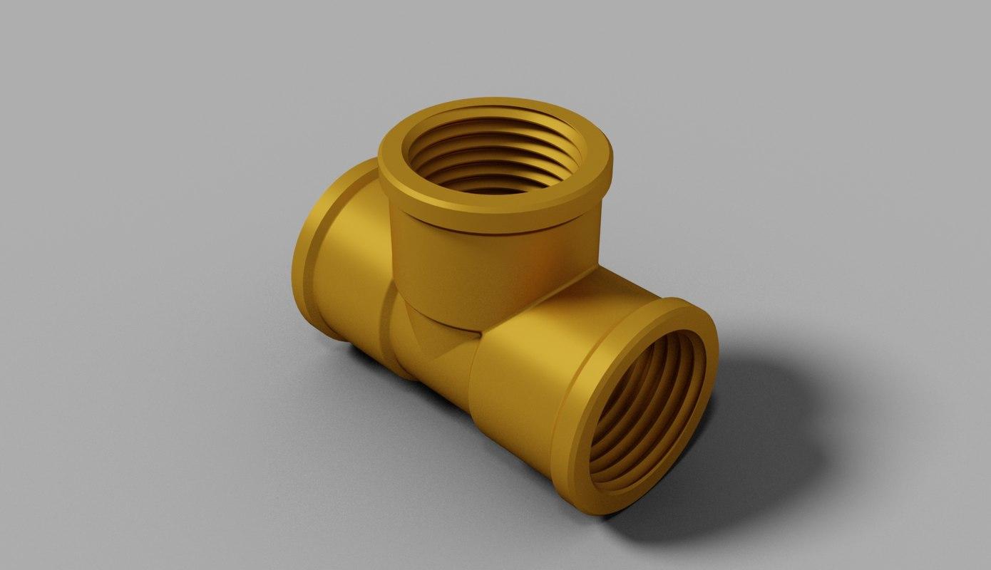 plumber_pipe_0-5_inch_001_003.jpg