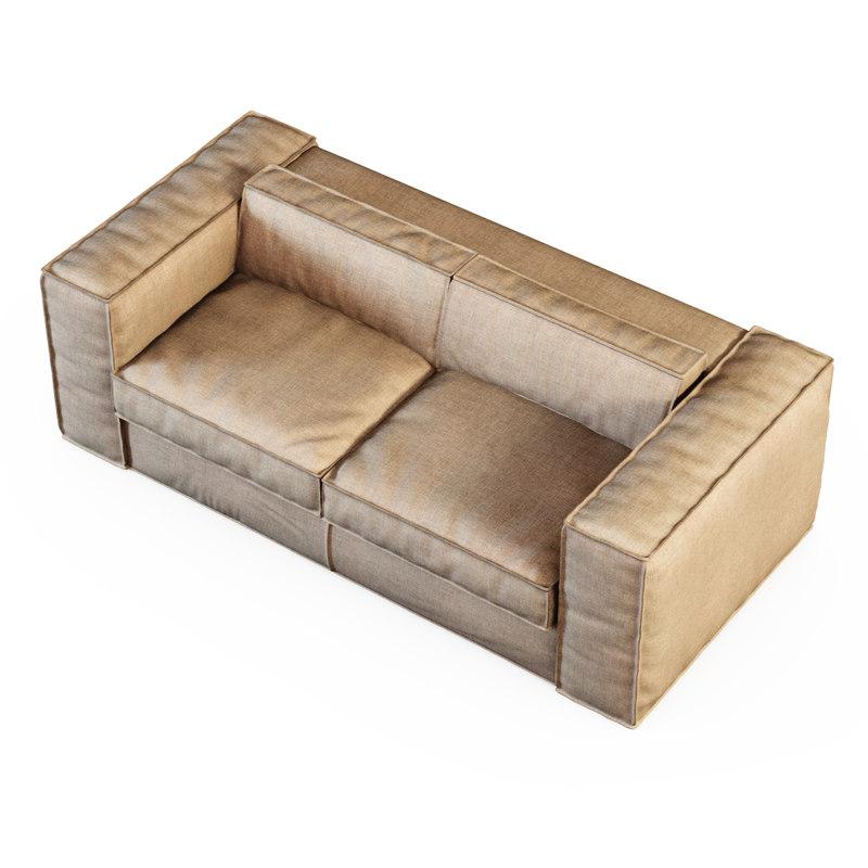 Sofa Martin_01.jpg