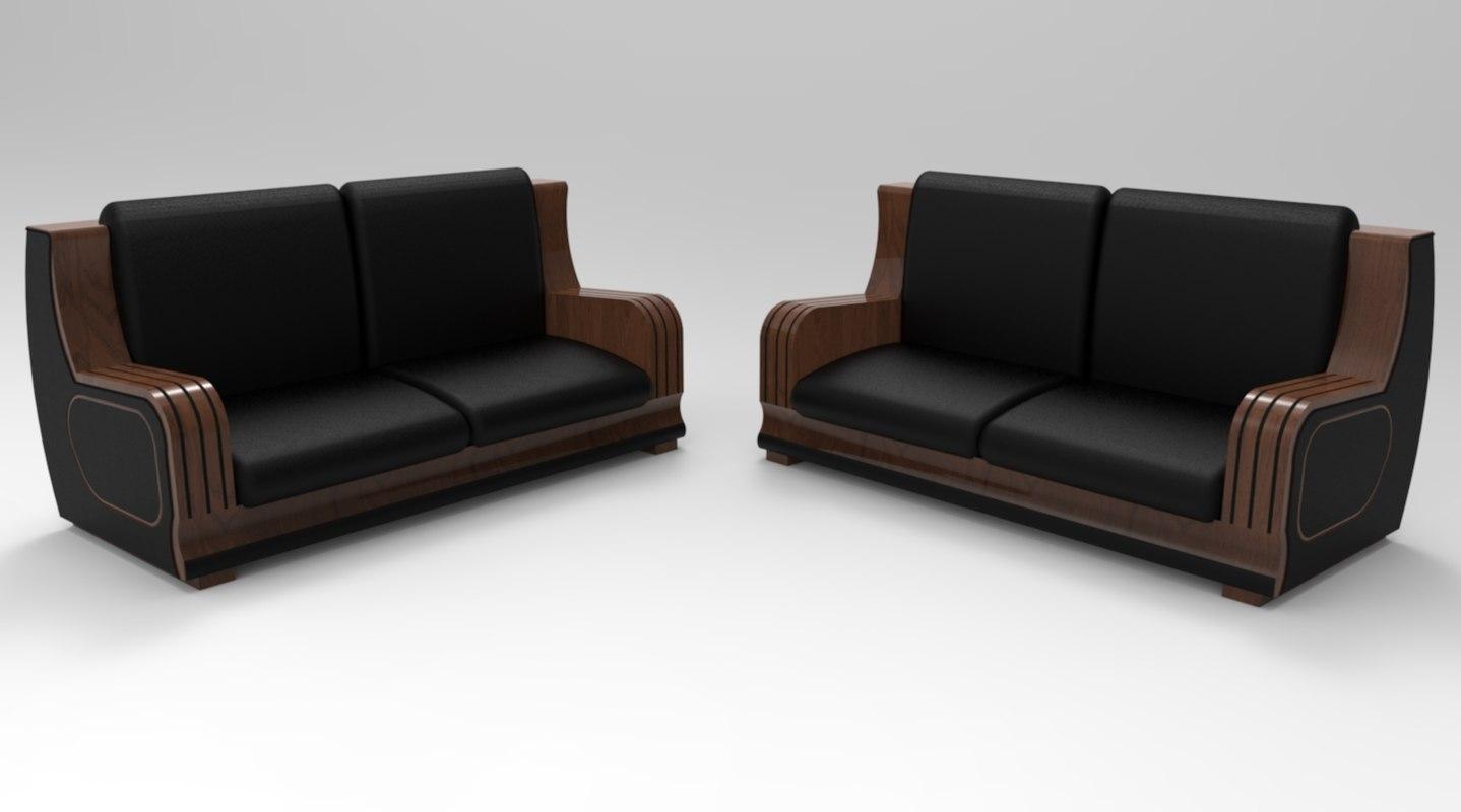 Sofa.111.jpg