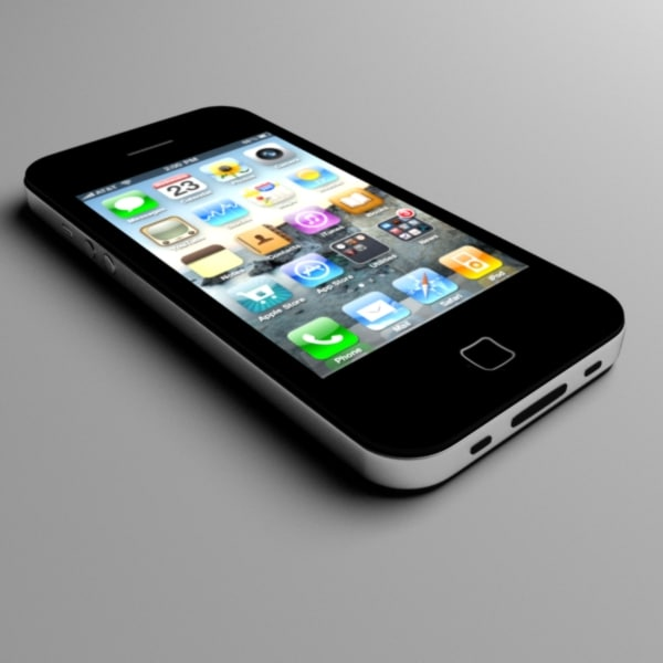 iphone pic 1.jpg