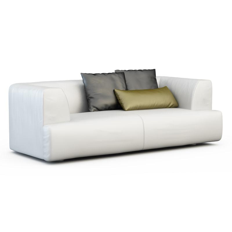 Sofa NORMA
