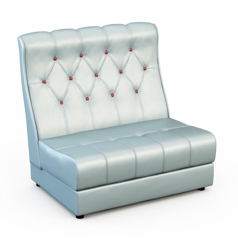 Sofa Pab_01.jpg