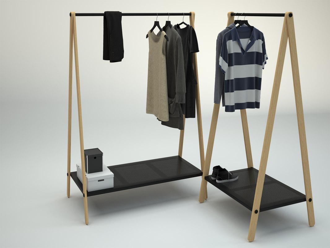 Toj - Narmann Copenhagen com roupas ts.png