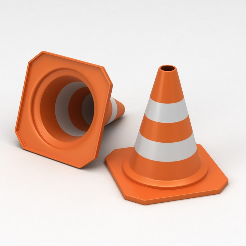 Cone 01.jpg