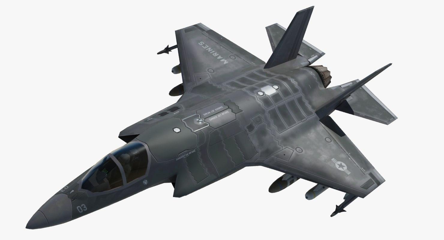 F35b_USMC_1480White_Cam16.jpg