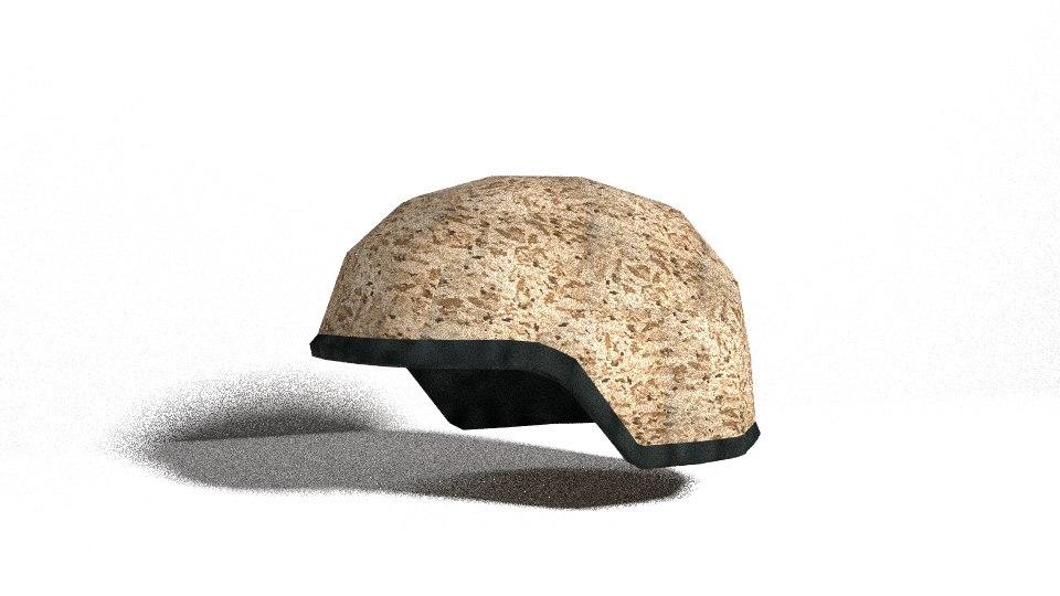 helmet front side.png